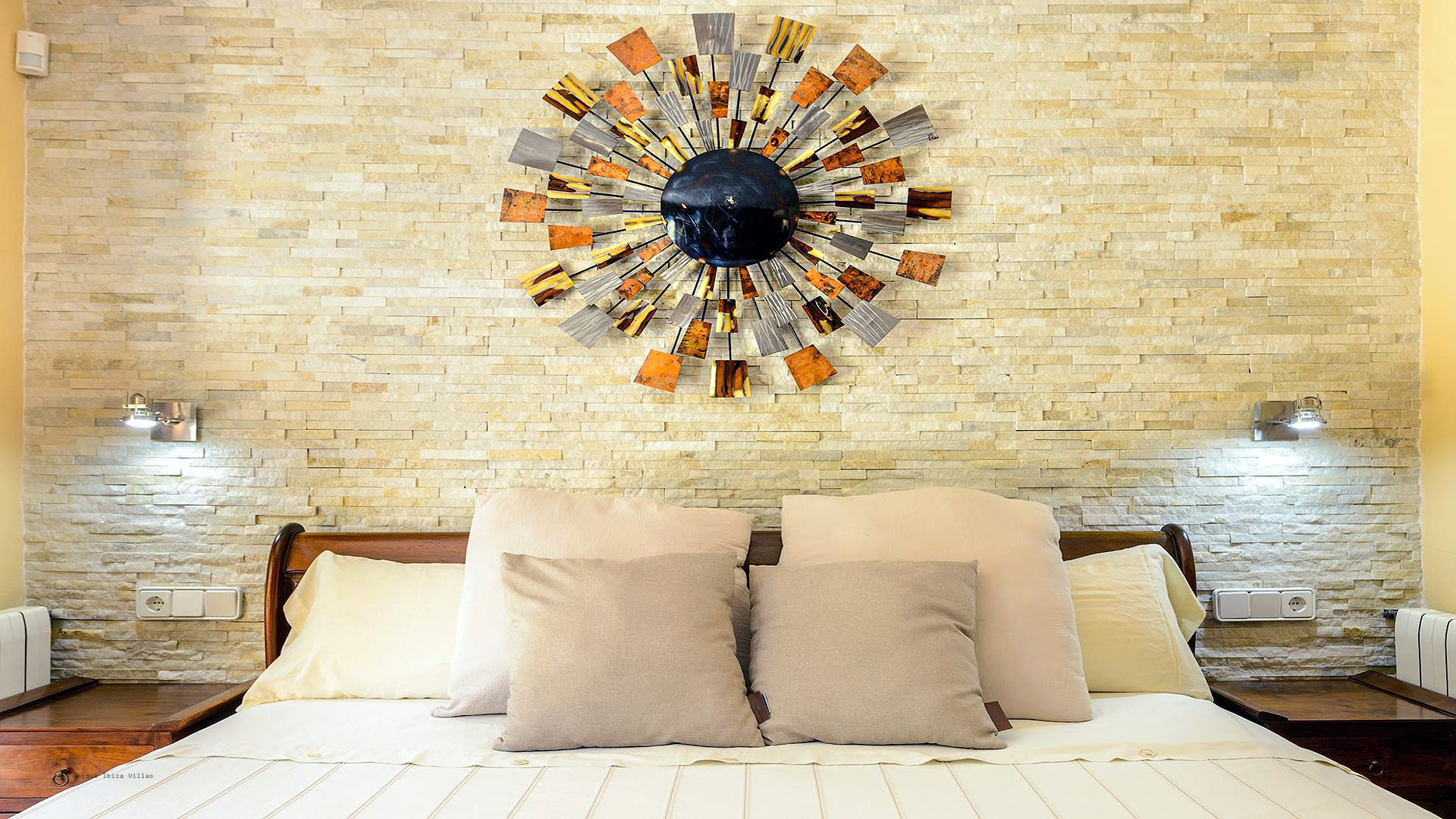 Casa Beni Ibiza 31 Bedroom 1
