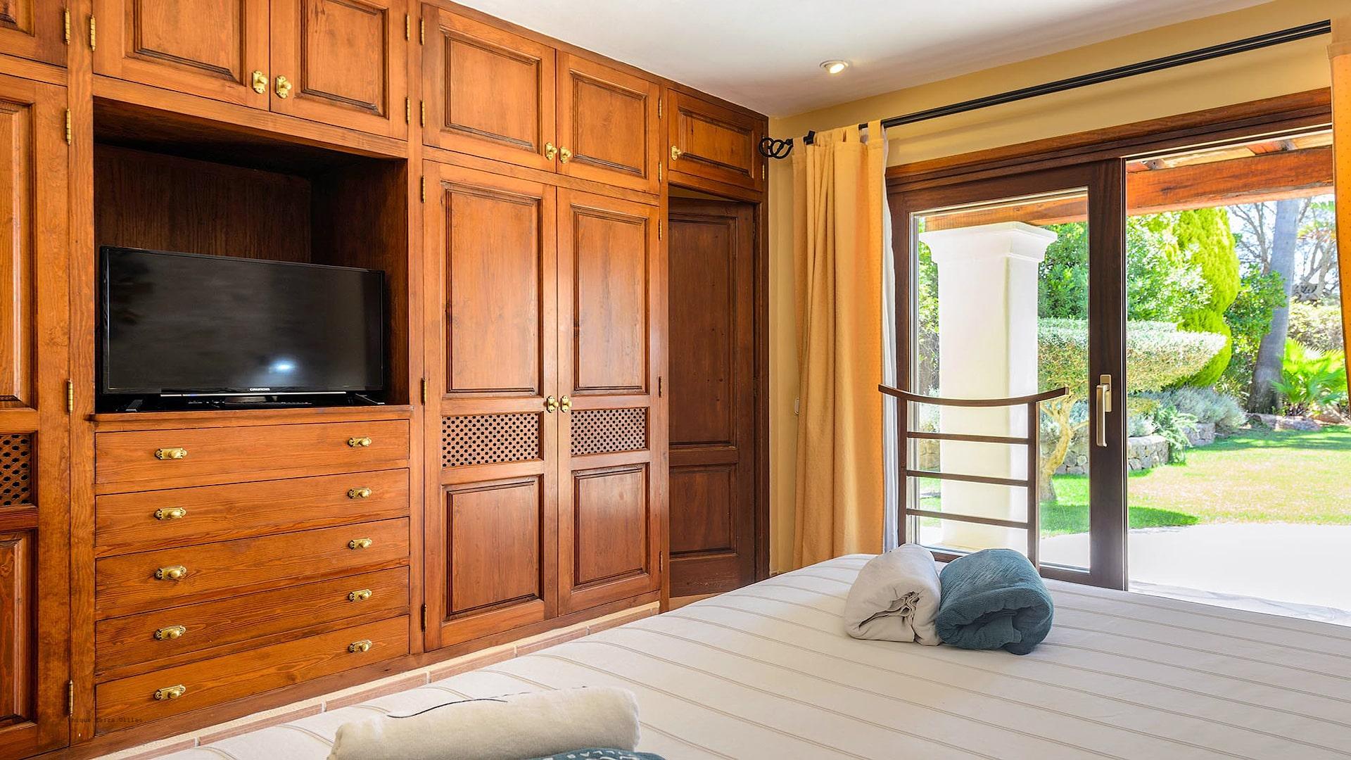 Casa Beni Ibiza 33 Bedroom 1