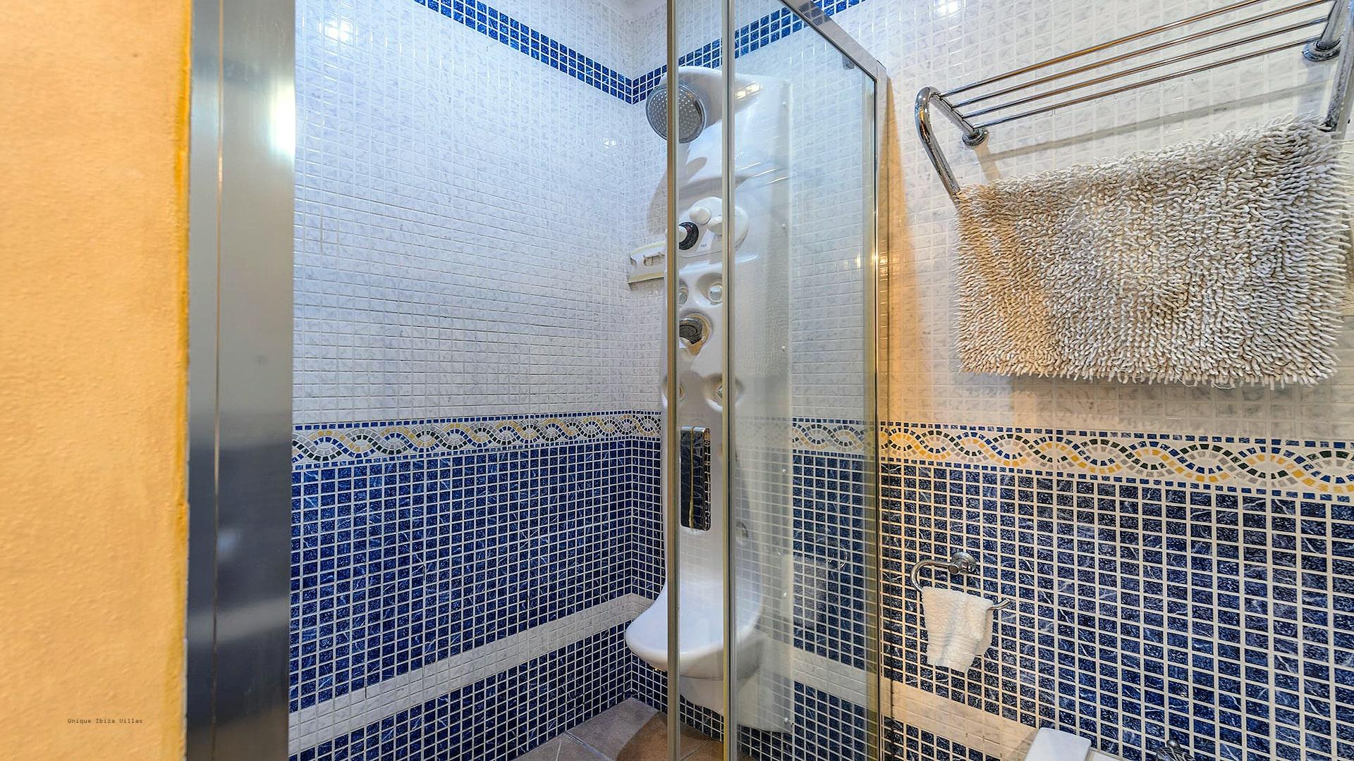 Casa Beni Ibiza 36 Bedroom 1 En Suite