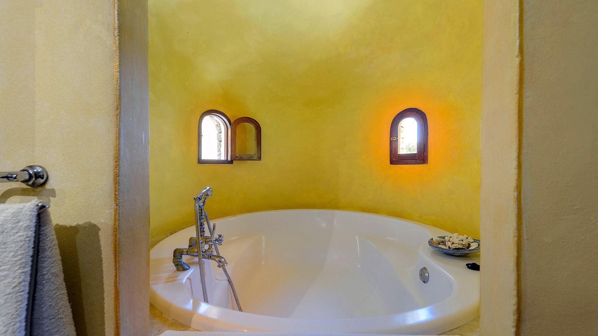 Casa Beni Ibiza 37 Bedroom 1 En Suite