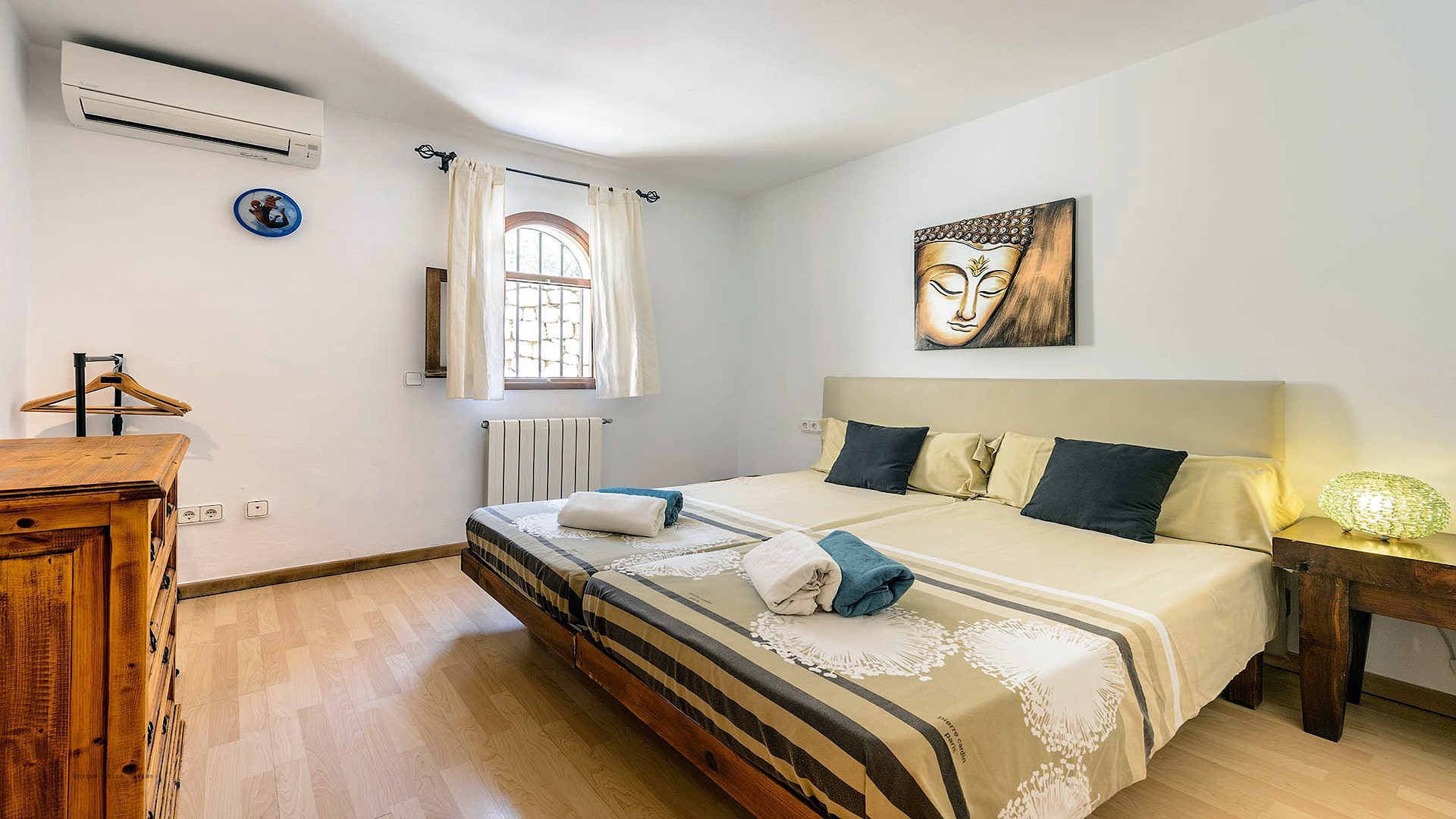 Casa Beni Ibiza 42 Bedroom 3