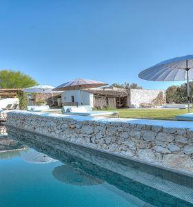 Villa Duende Ibiza 1