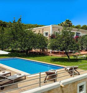 Villa Prana Ibiza 1