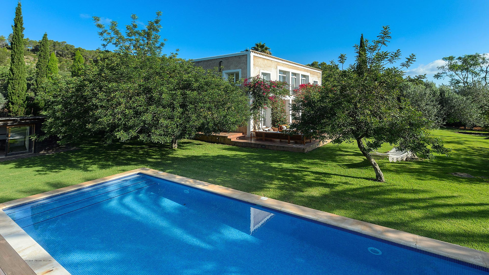 Villa Prana Ibiza 4