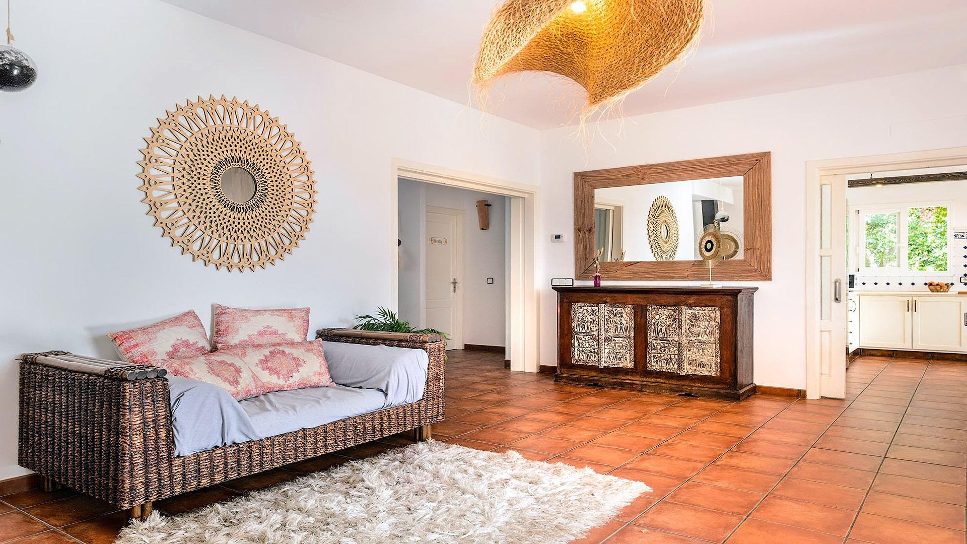 Villa Prana Ibiza 18