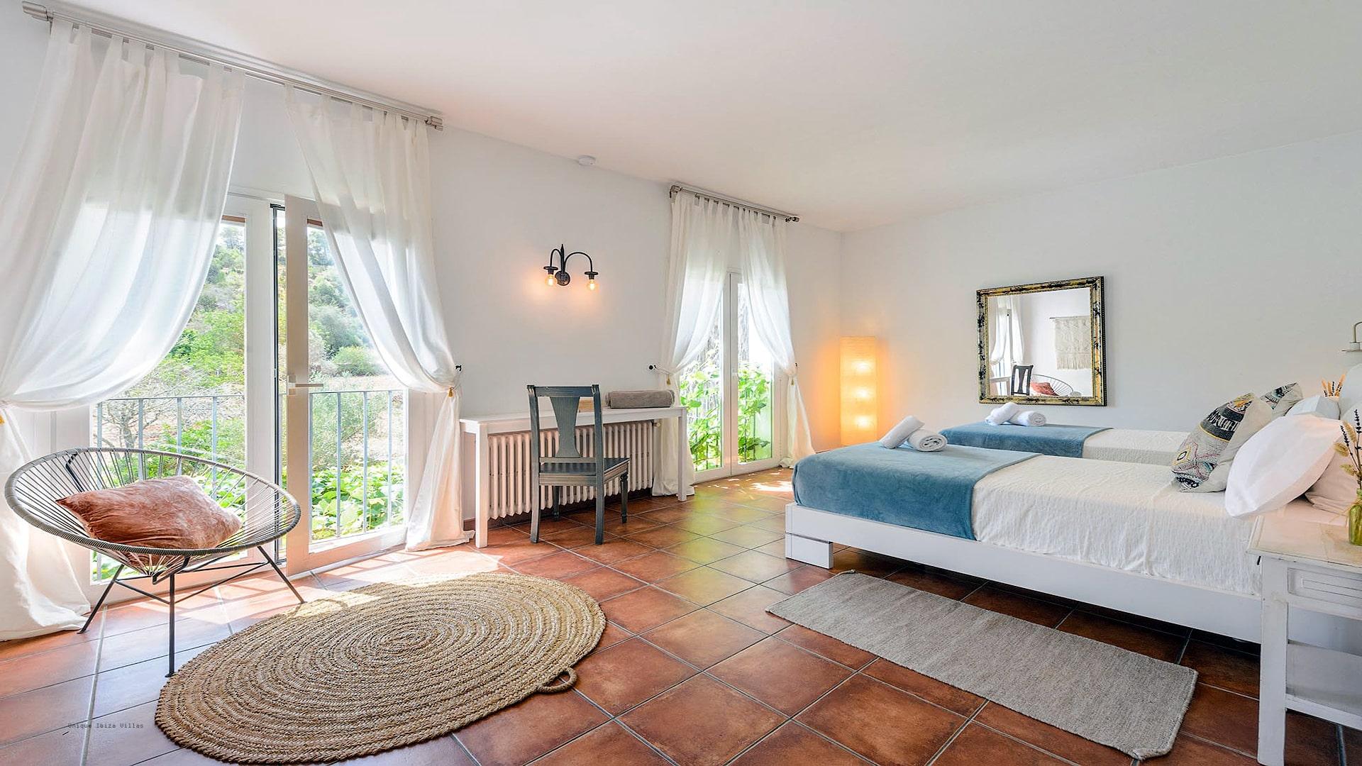 Villa Prana Ibiza 26