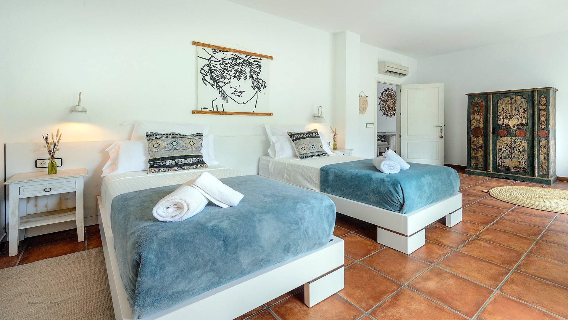 Villa Prana Ibiza 27