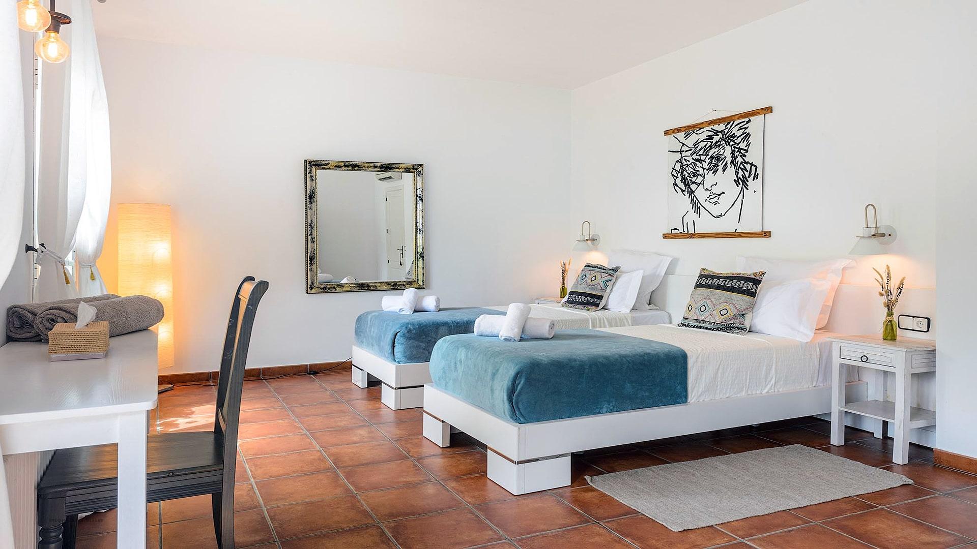 Villa Prana Ibiza 28