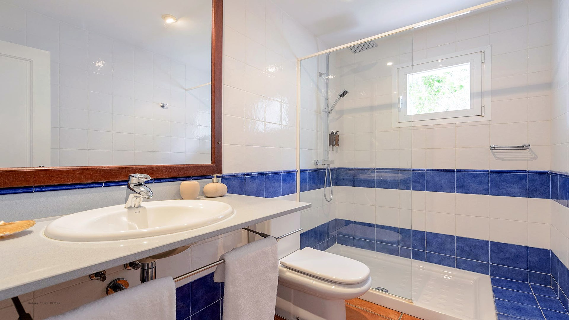 Villa Prana Ibiza 35 Bedroom 2 En Suite