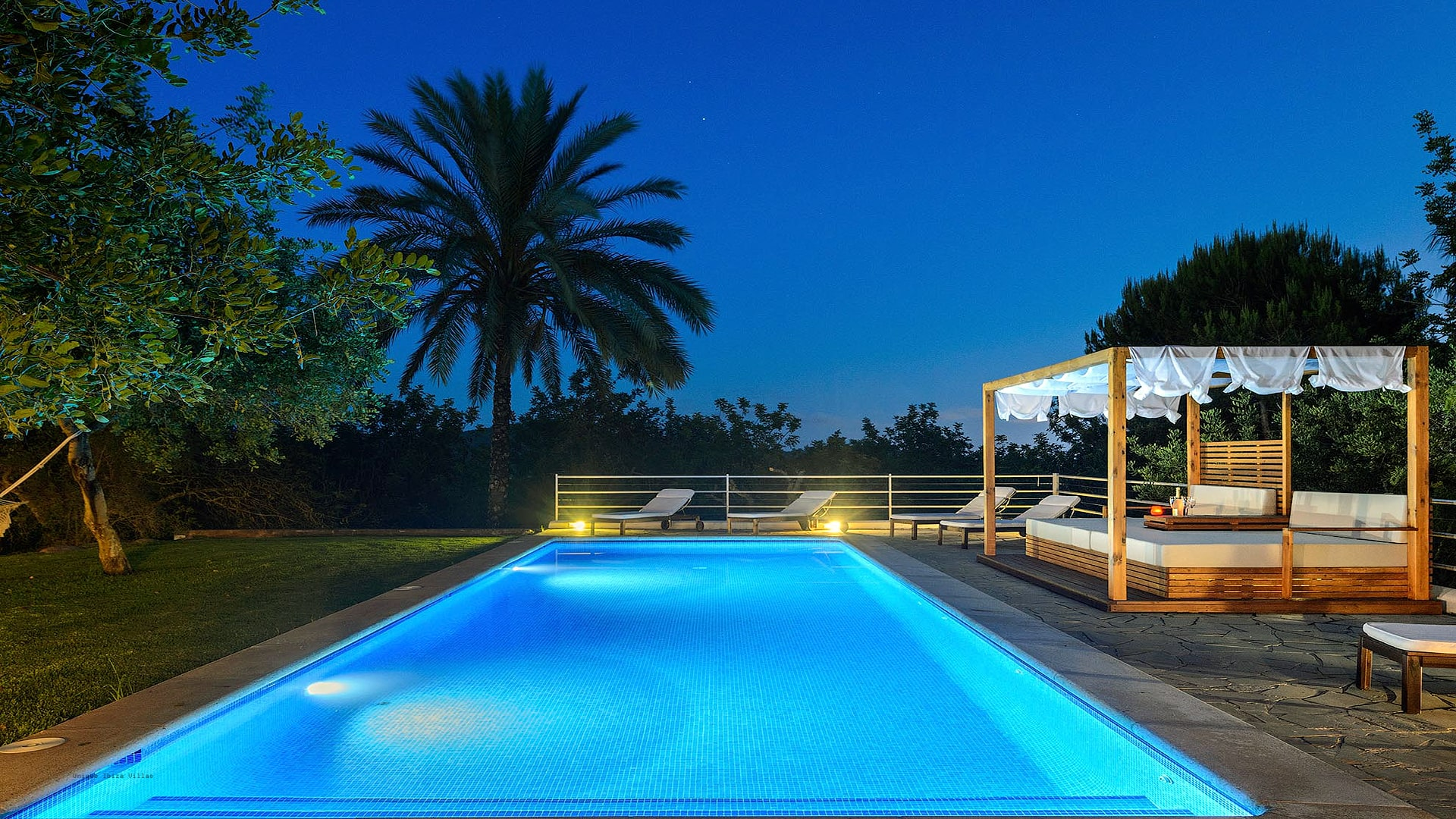Villa Prana Ibiza 51