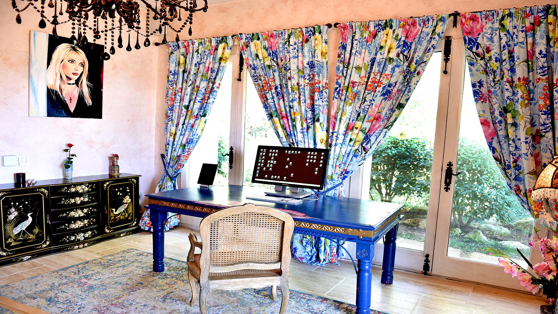 Can Baboo Ibiza 43 Bedroom 4