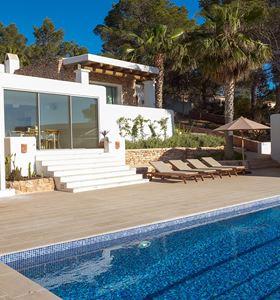Buenavista Cala Bassa 1A Ibiza