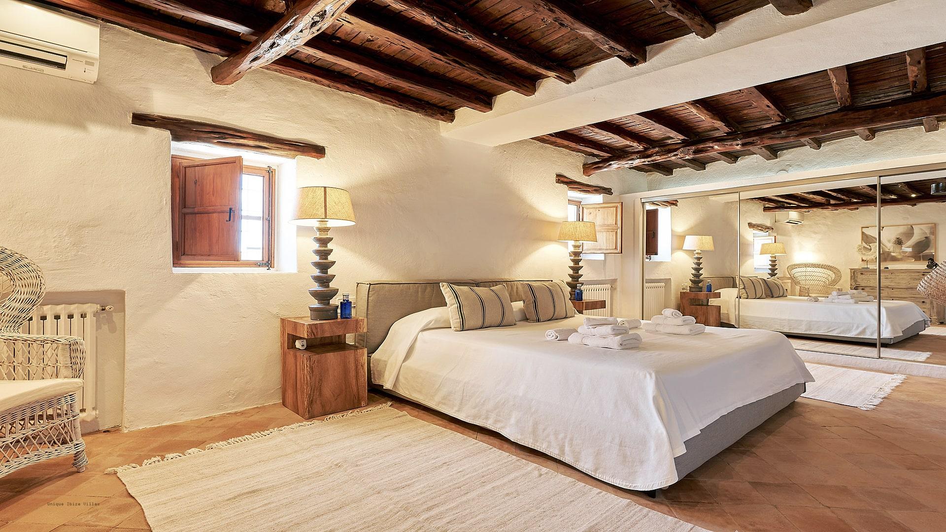 Villa Angeline Ibiza 25