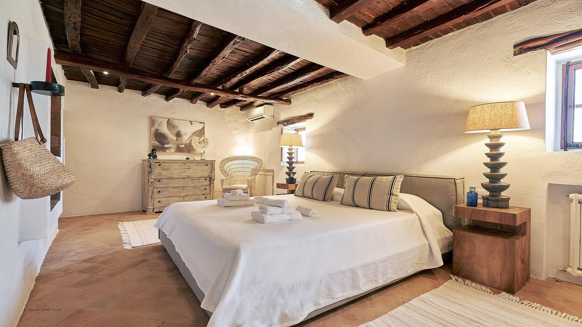 Villa Angeline Ibiza 27