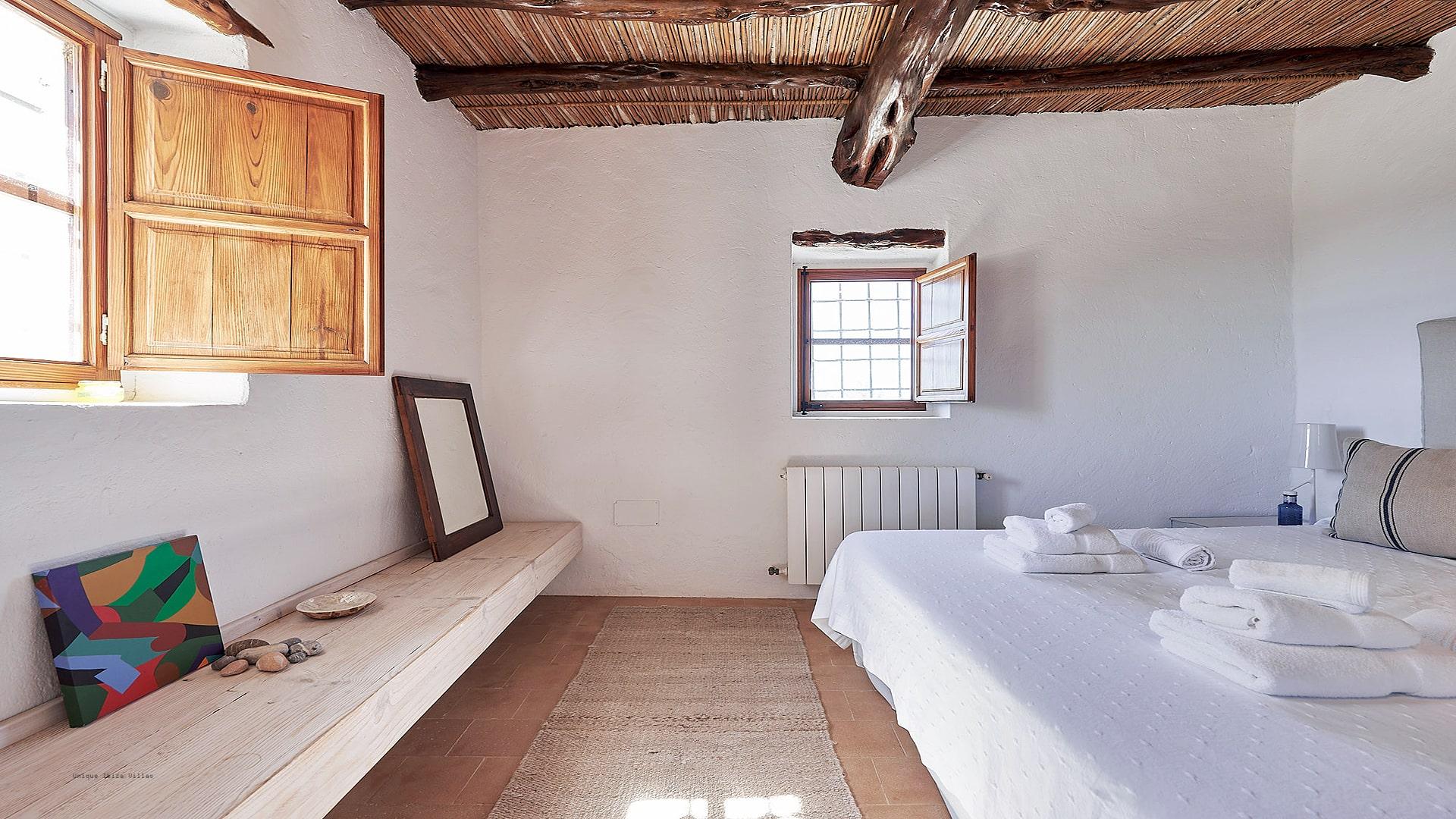 Villa Angeline Ibiza 29