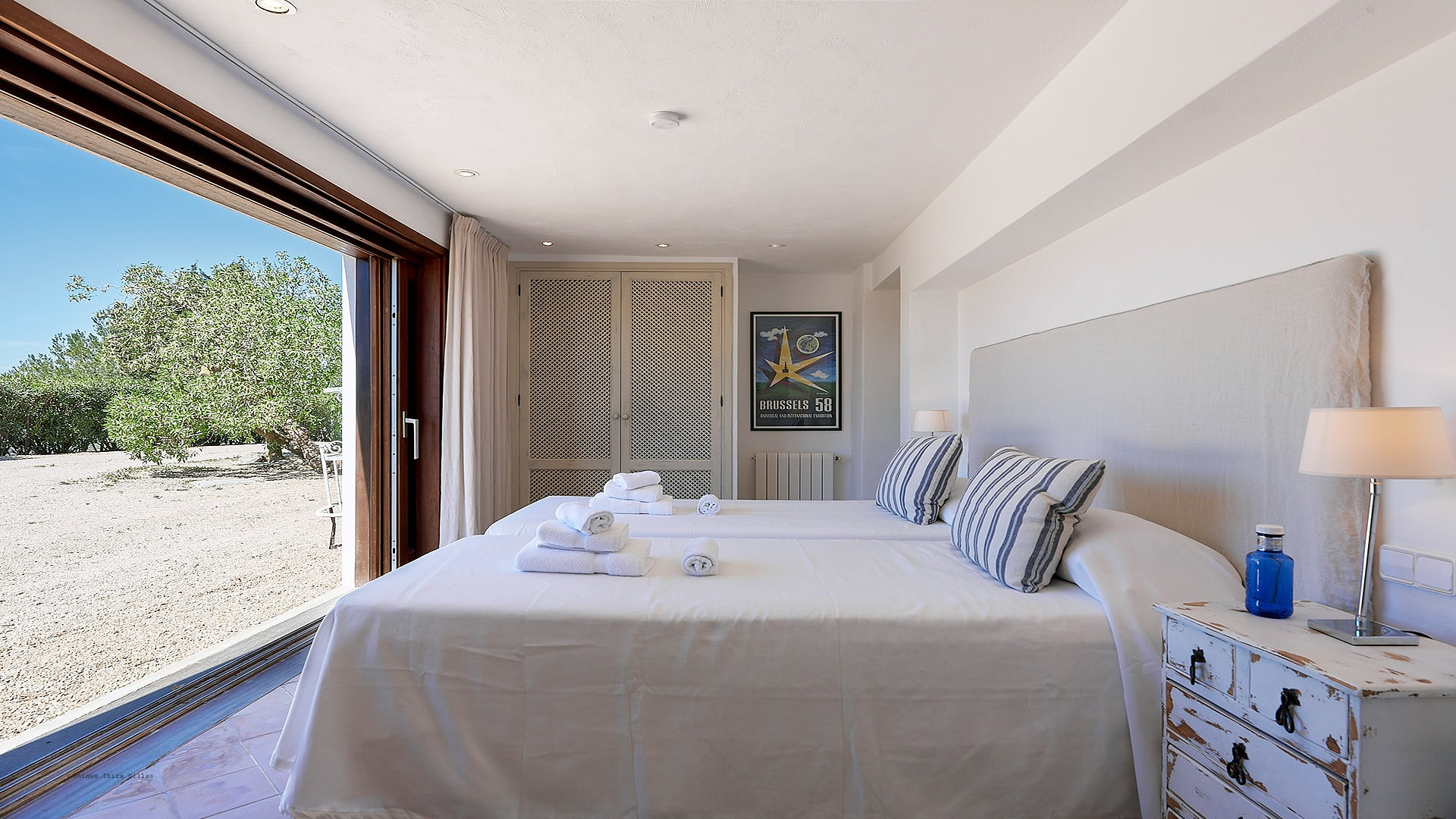 Villa Angeline Ibiza 36