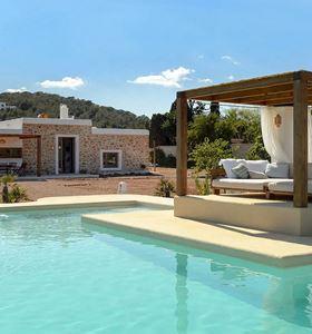 Villa Armonia Ibiza 4