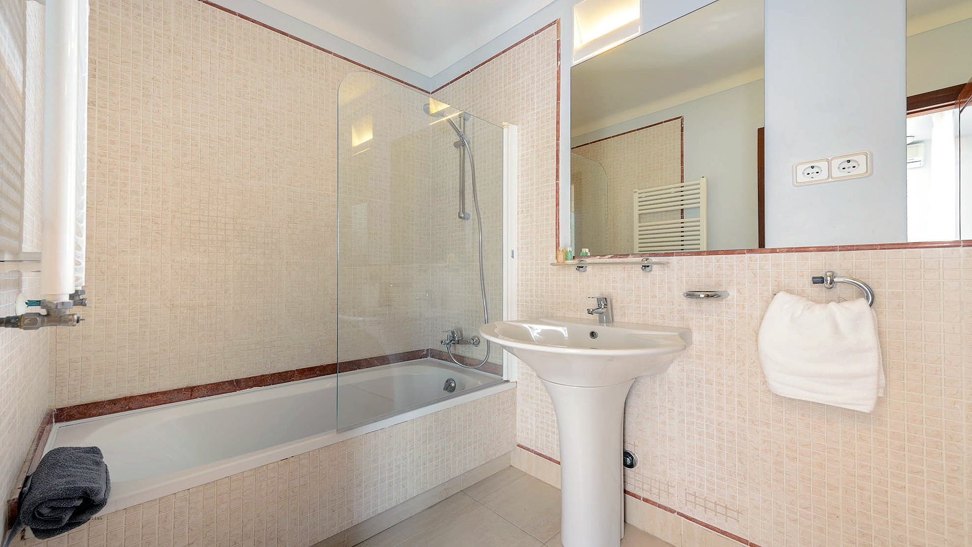 Villa Can Fluxa Ibiza 40 Bedroom 2