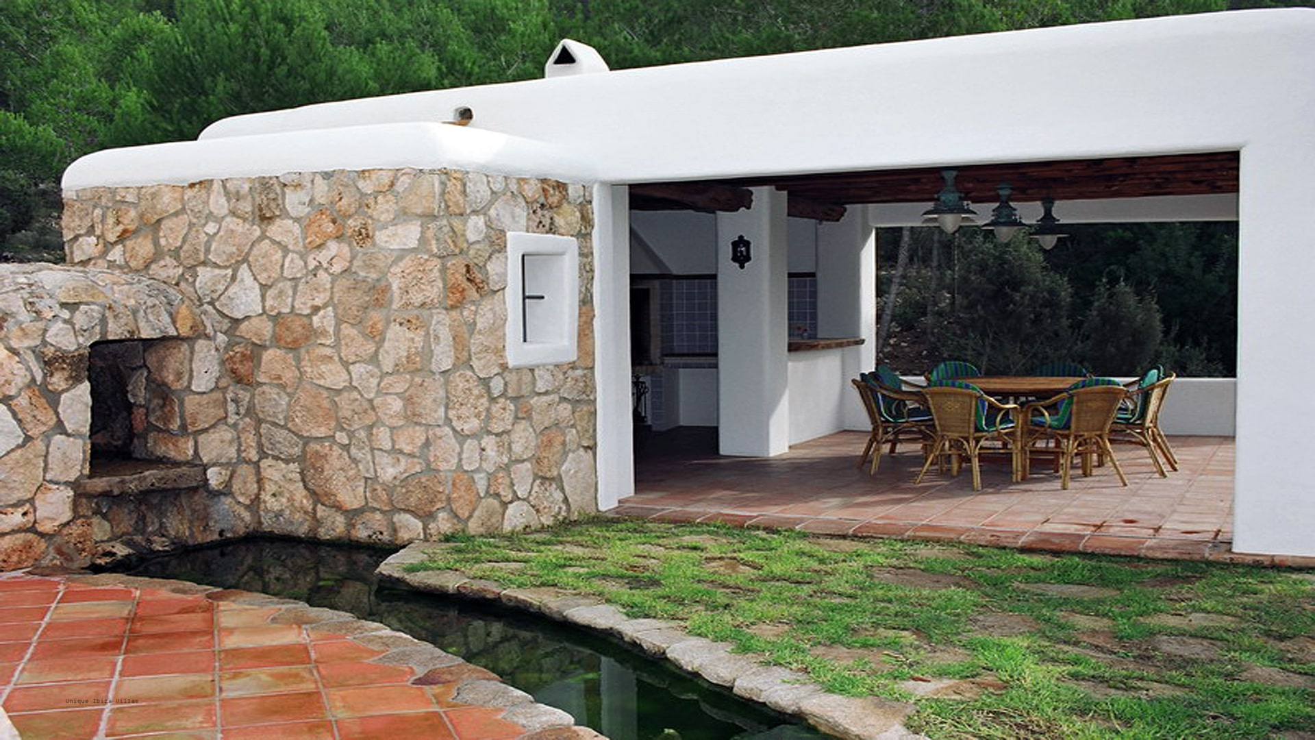 Villa Egos Ibiza 11
