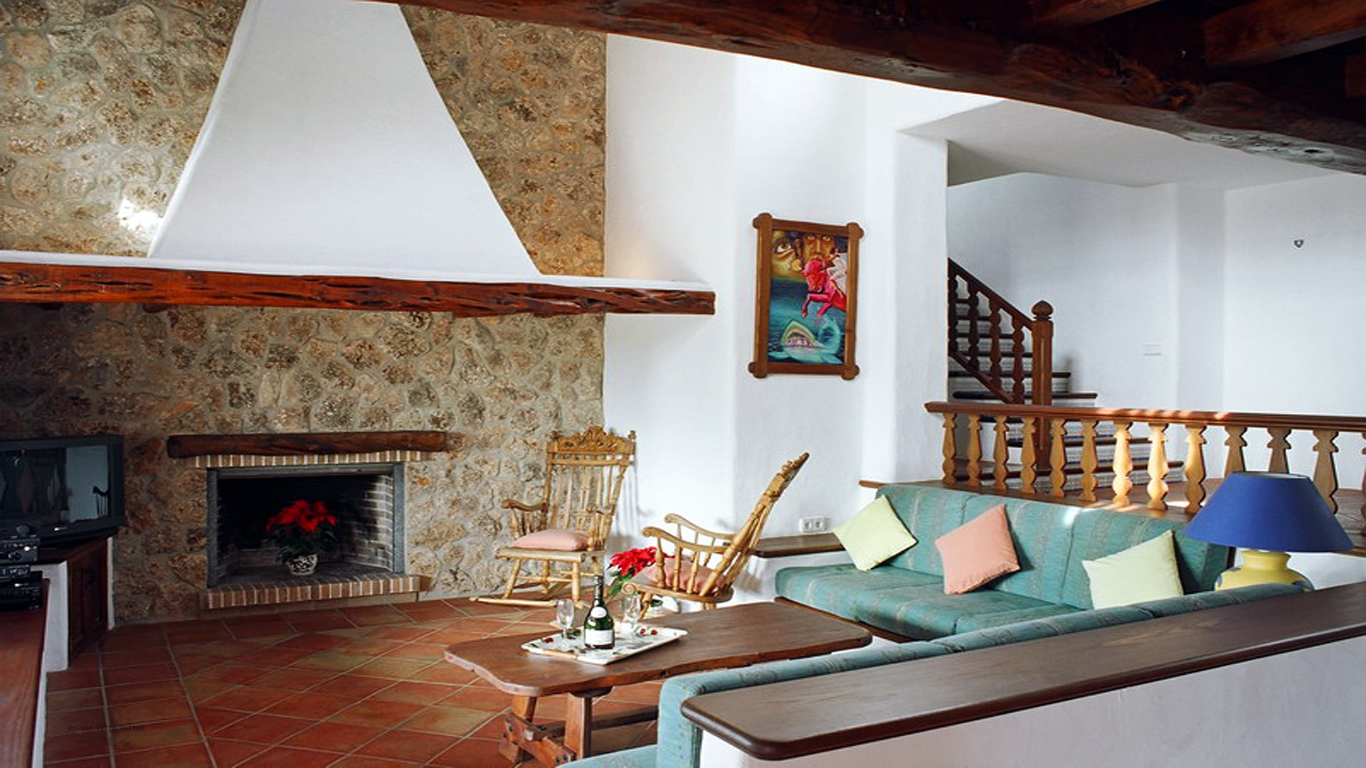 Villa Egos Ibiza 15