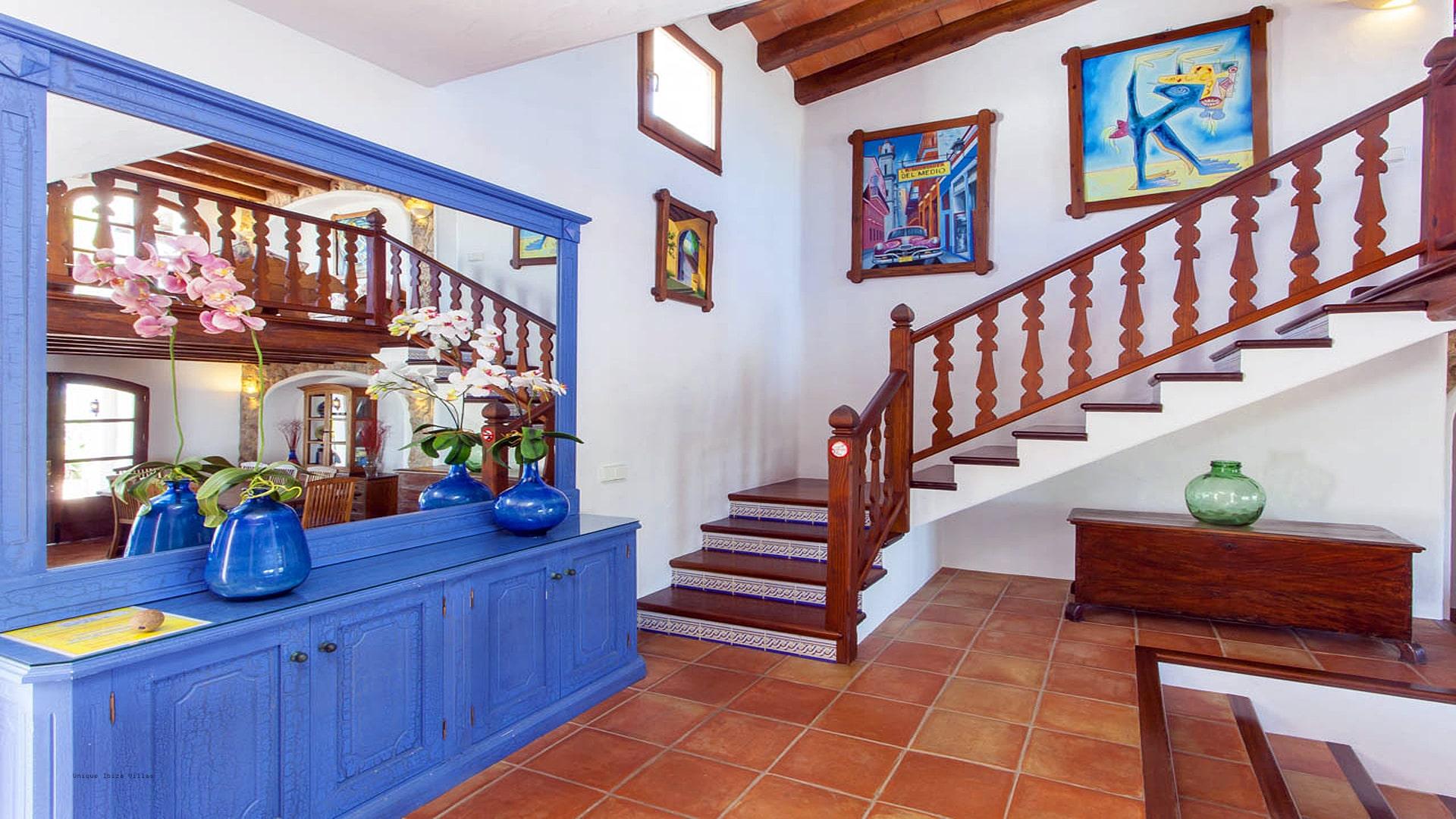 Villa Egos Ibiza 16