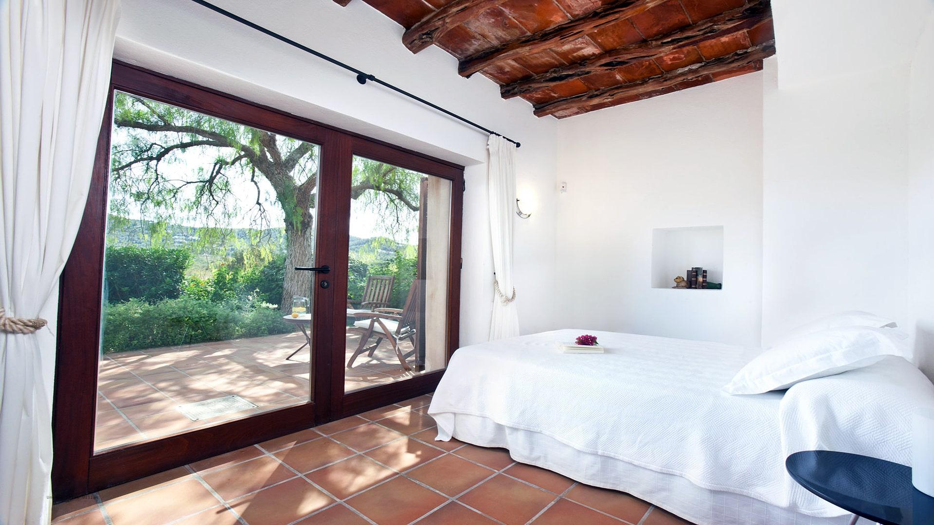 Villa La Encina Ibiza 23