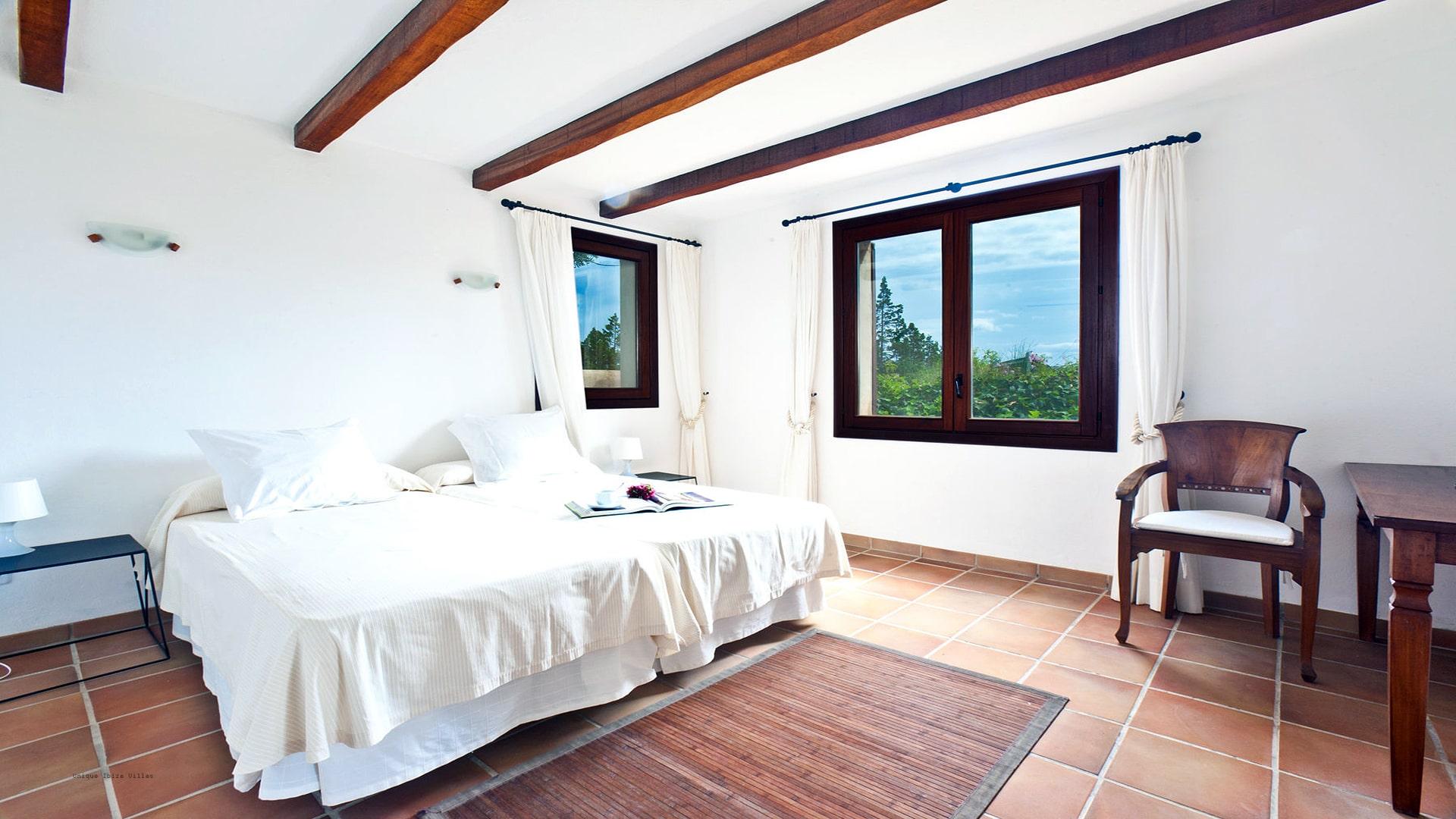 Villa La Encina Ibiza 28