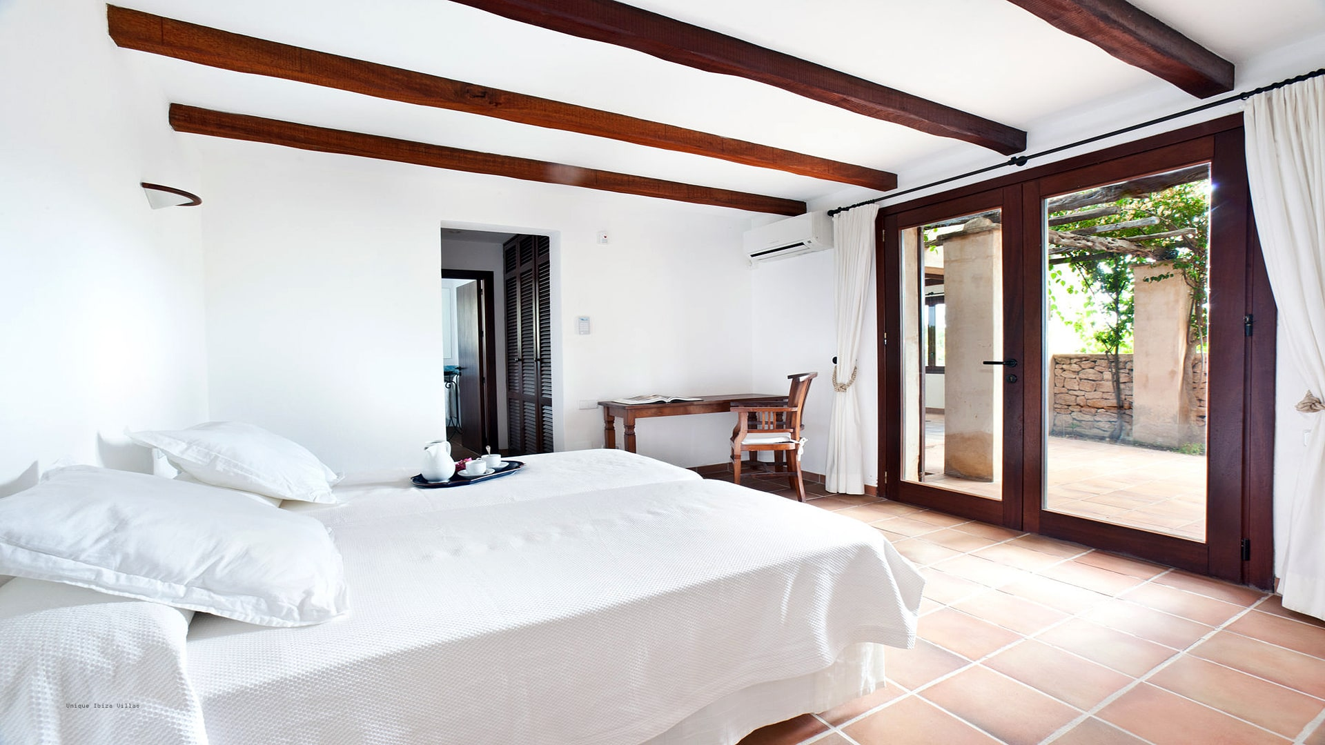 Villa La Encina Ibiza 29