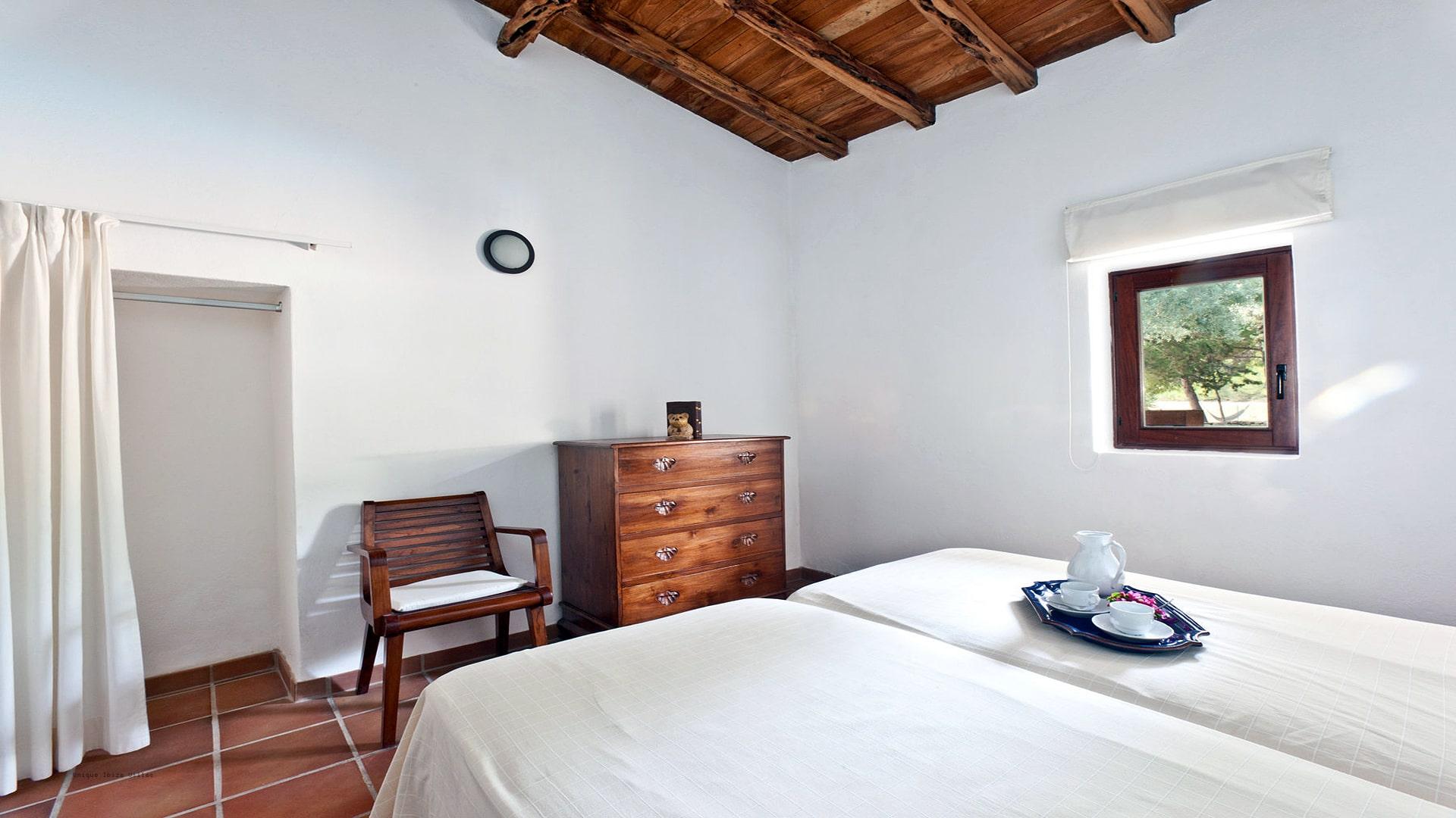 Villa La Encina Ibiza 30