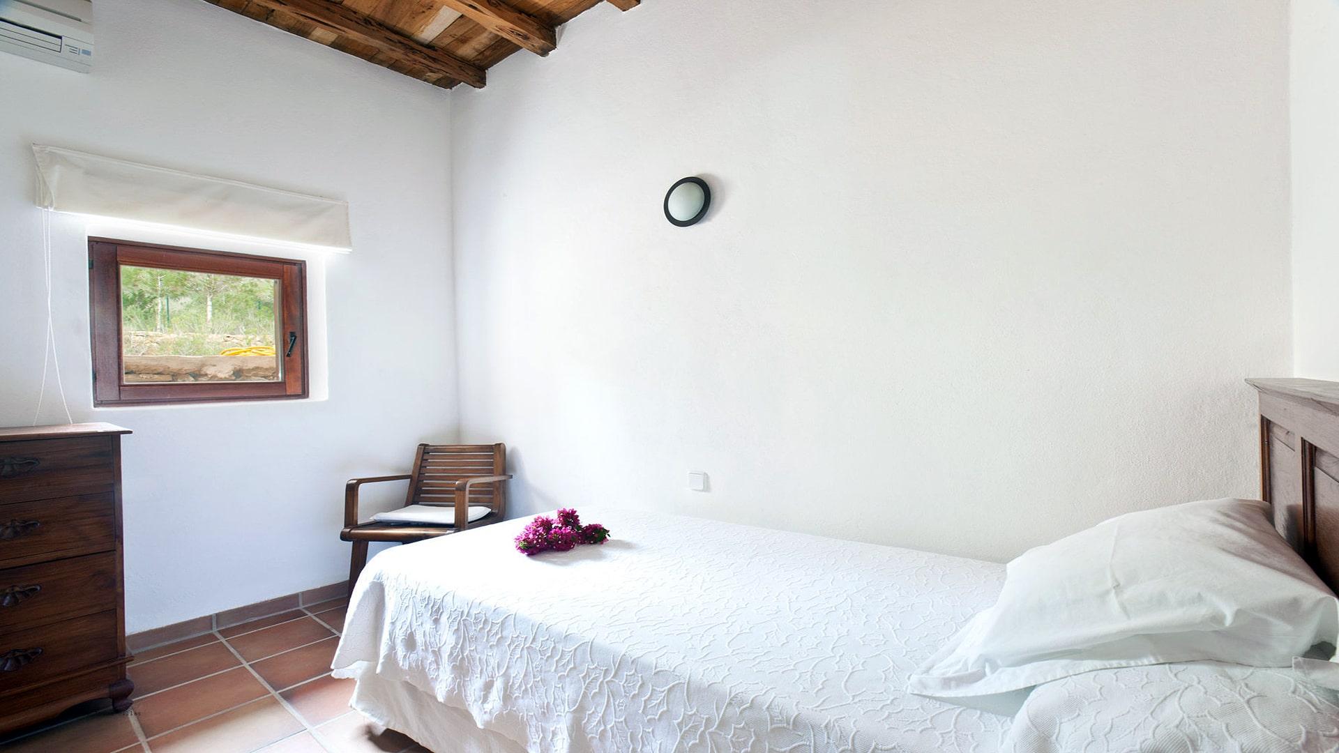 Villa La Encina Ibiza 31