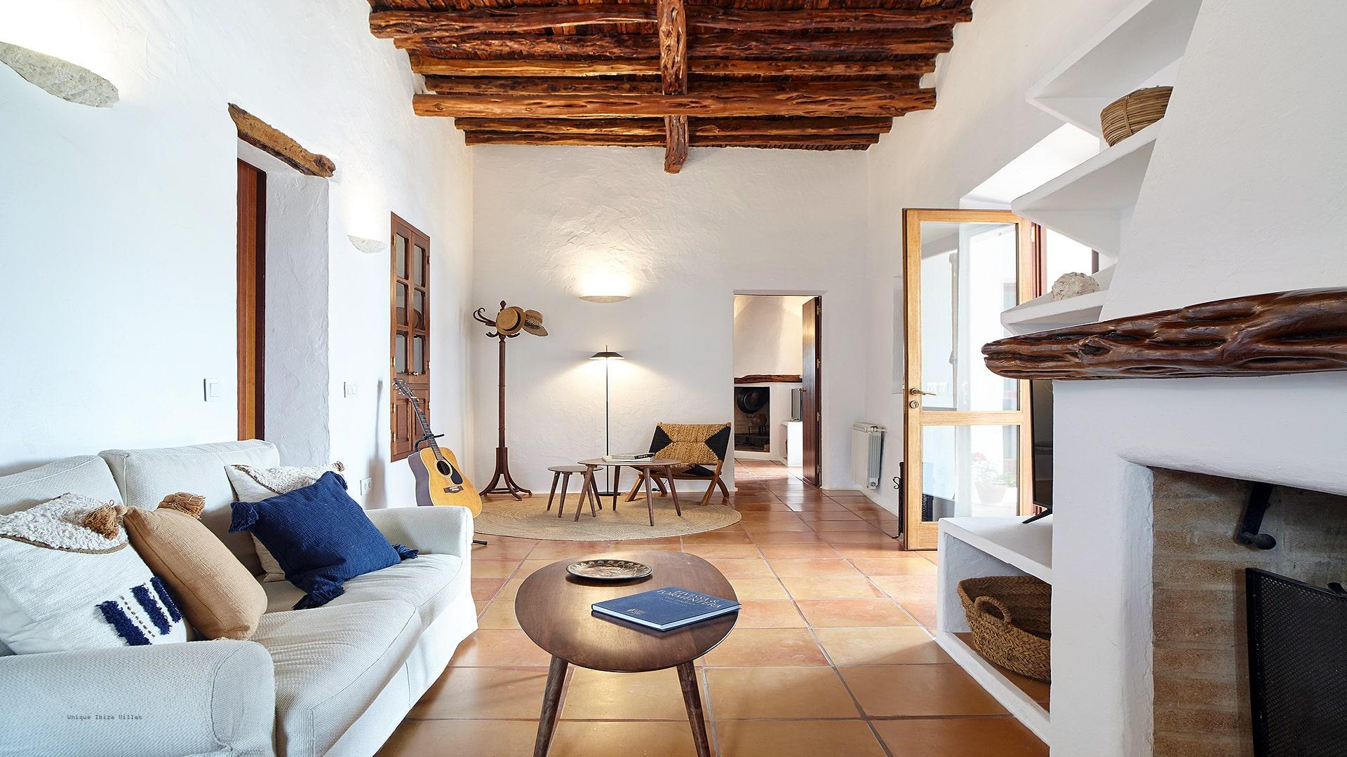 Villa Portigo Ibiza 19