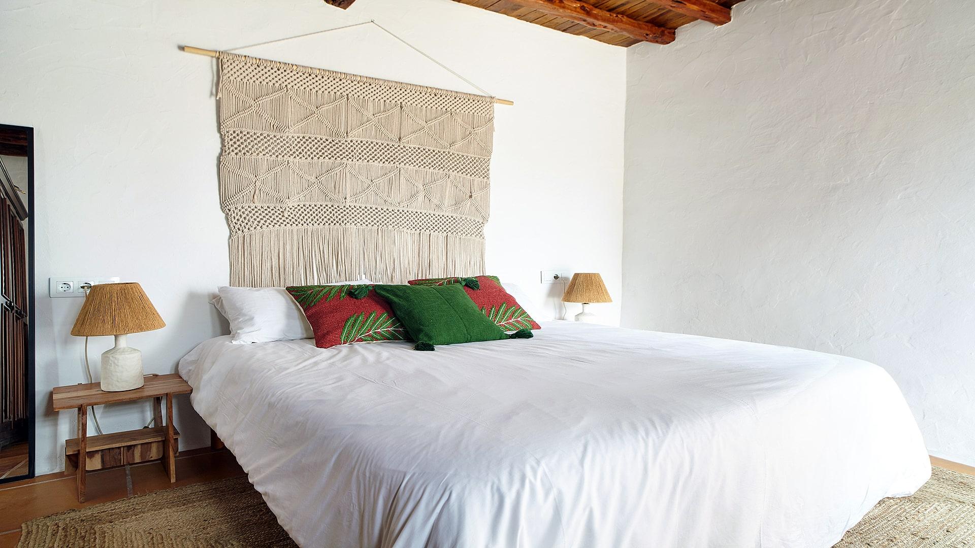 Villa Portigo Ibiza 22