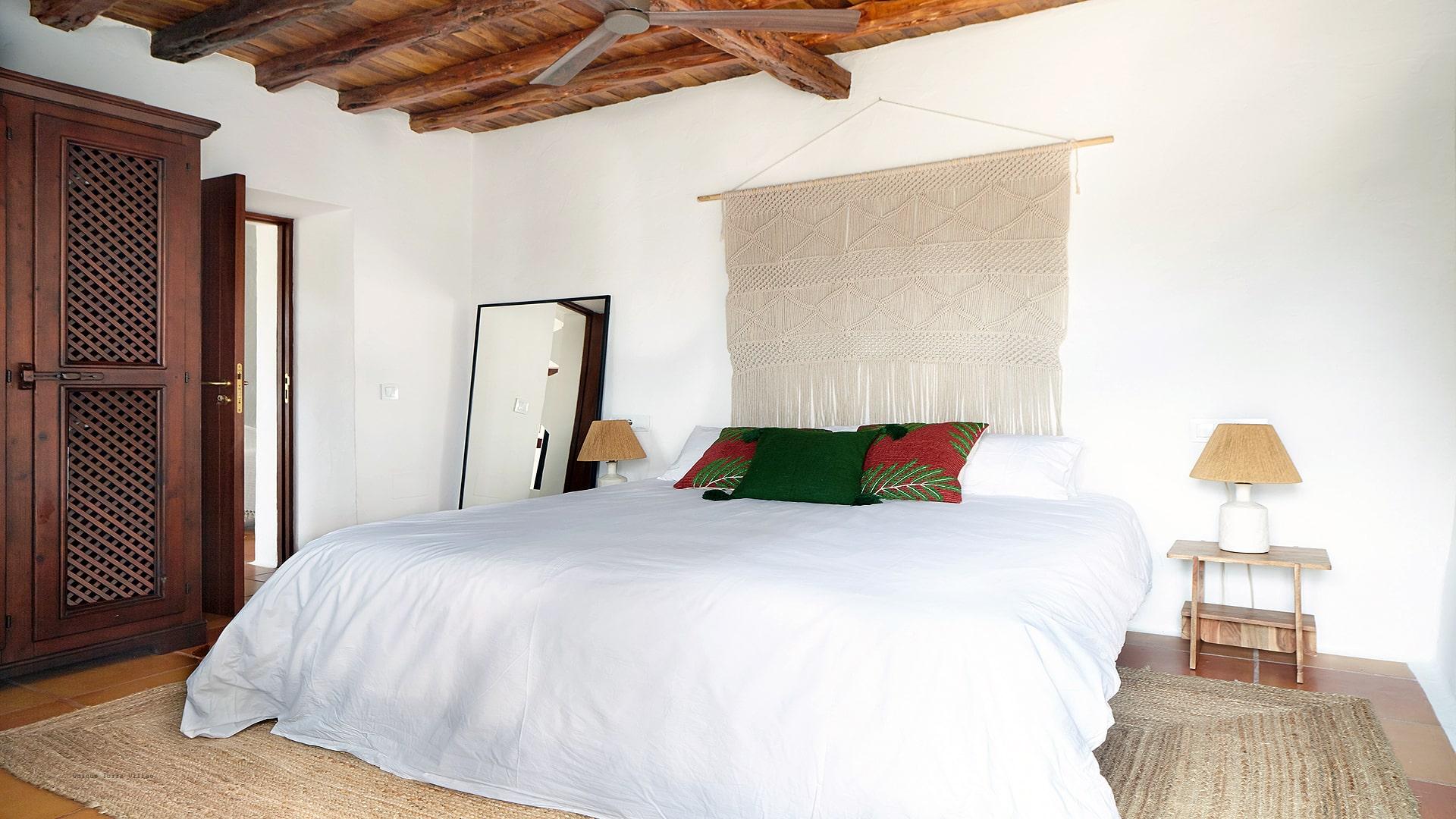 Villa Portigo Ibiza 23