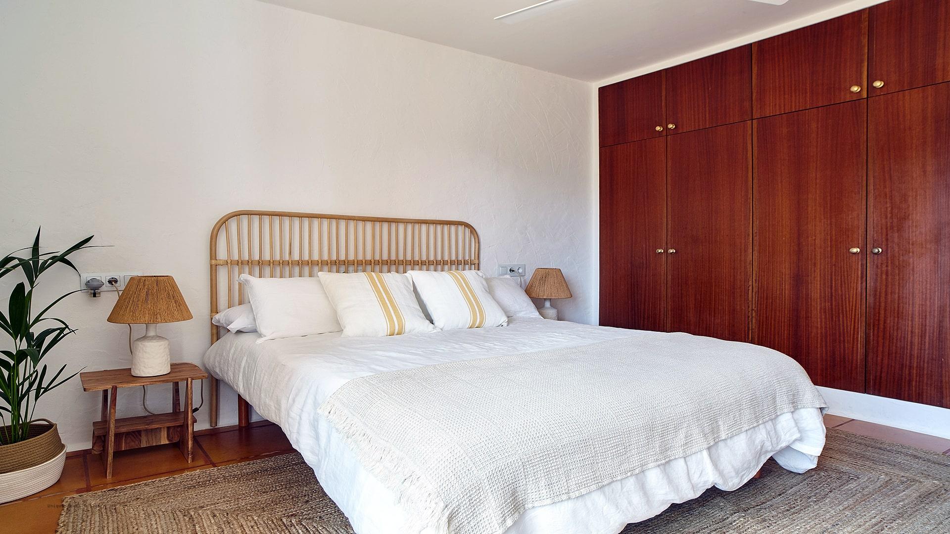 Villa Portigo Ibiza 26