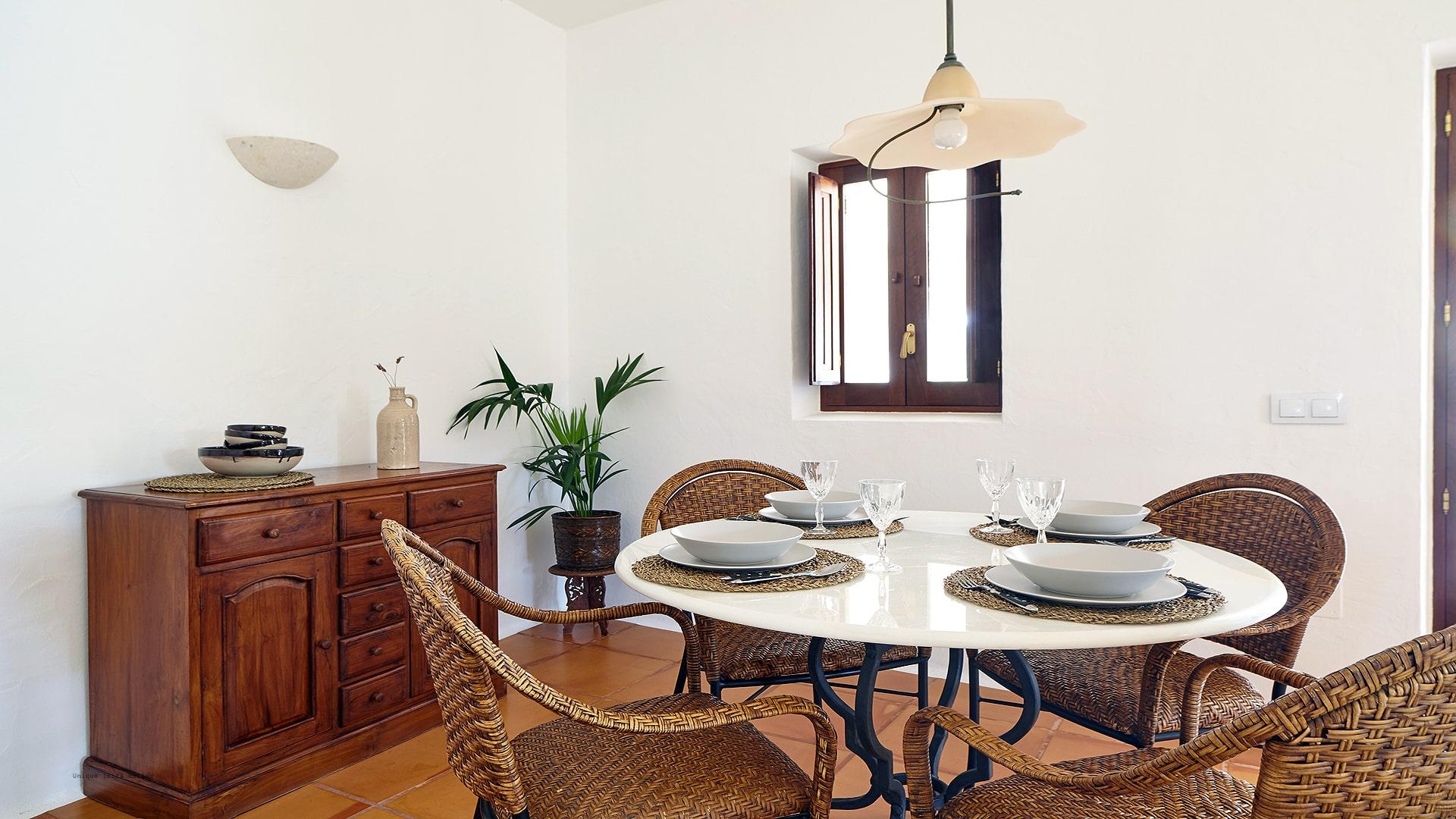 Villa Portigo Ibiza 28