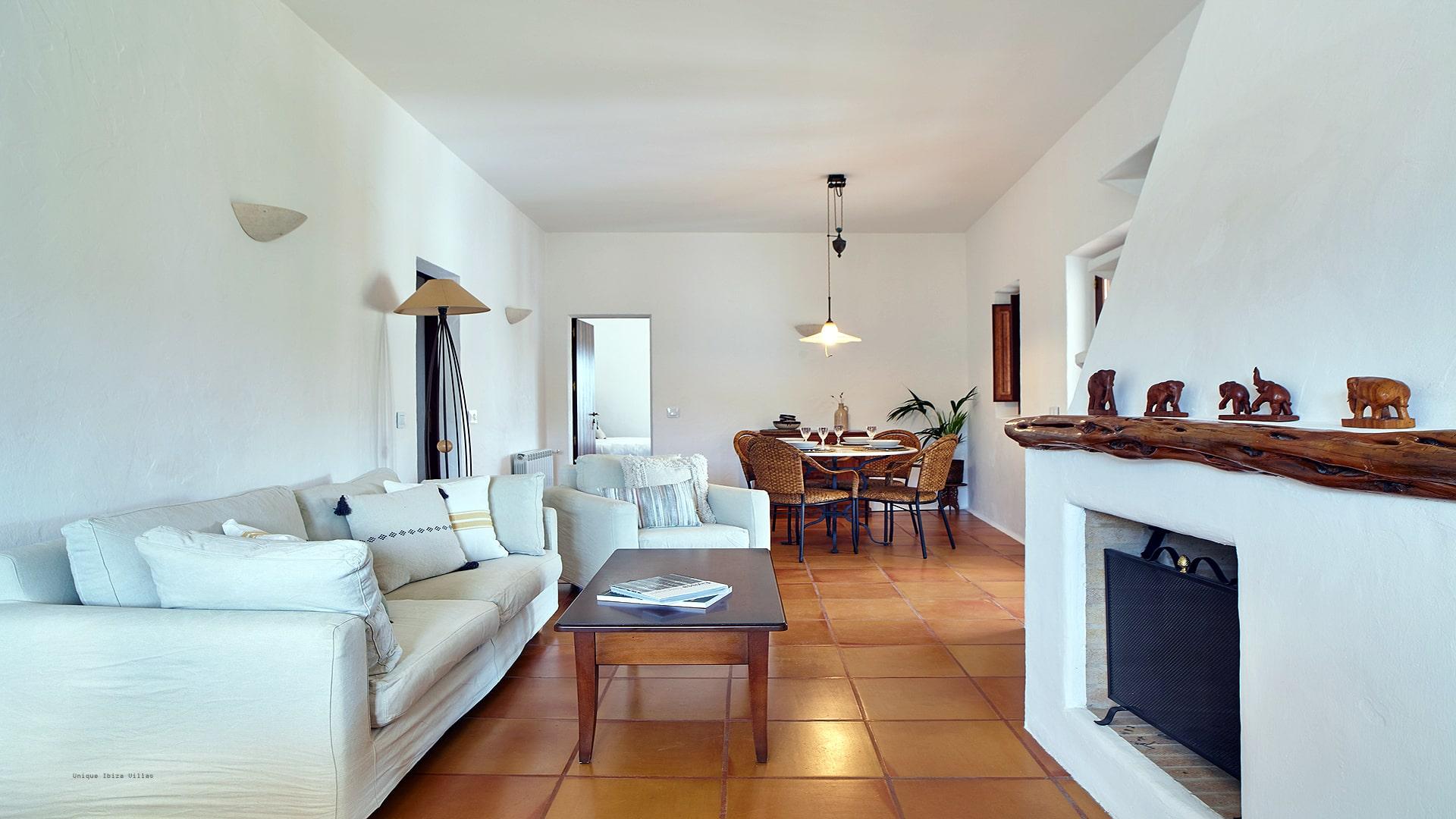 Villa Portigo Ibiza 30
