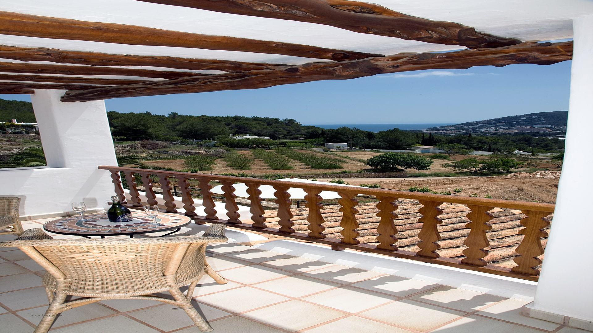 Villa Malta Ibiza 13