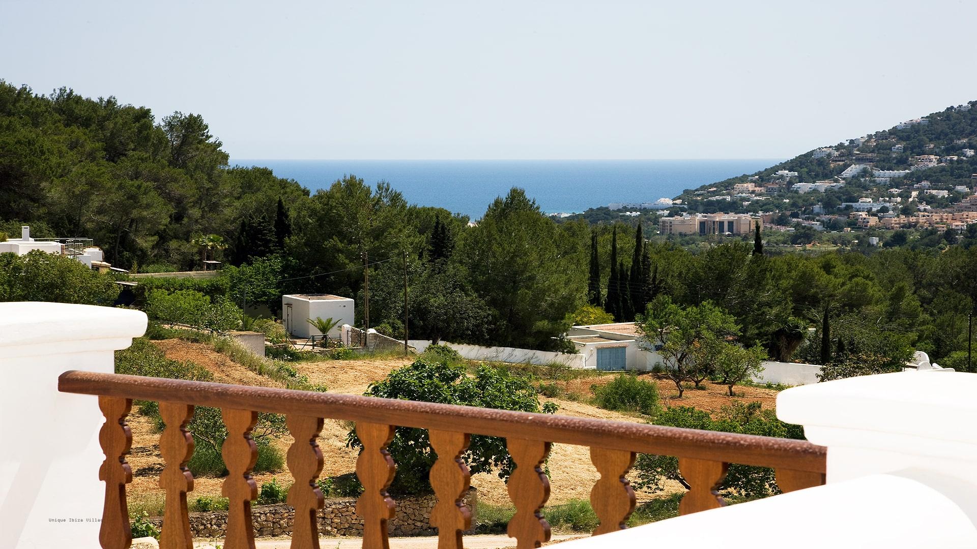 Villa Malta Ibiza 16