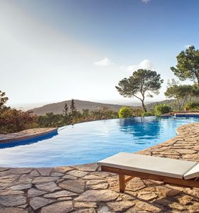Villa Paissa Den Bernat Ibiza 1