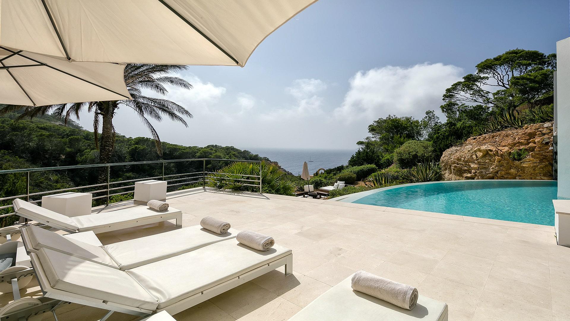 Villa Cherry Ibiza 7