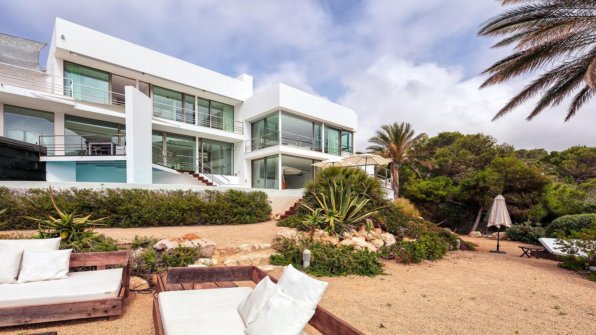 Villa Cherry Ibiza 15