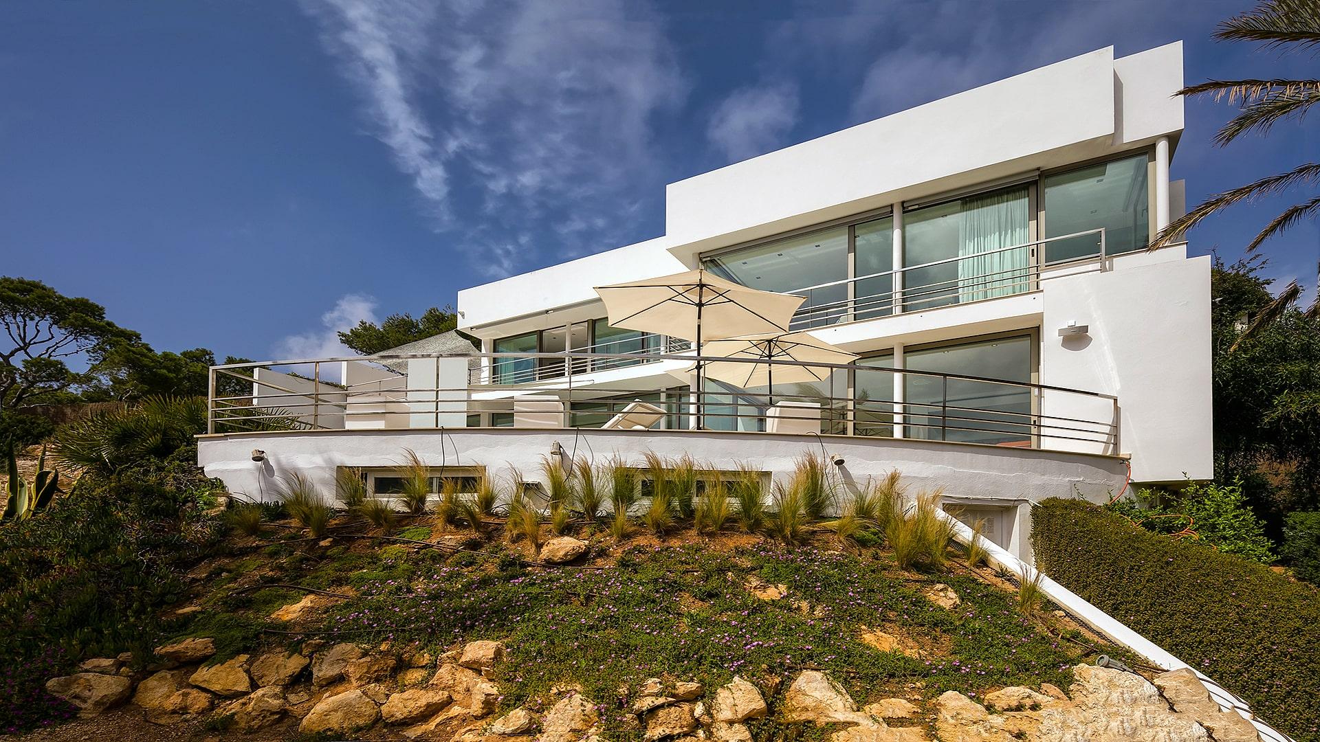 Villa Cherry Ibiza 16