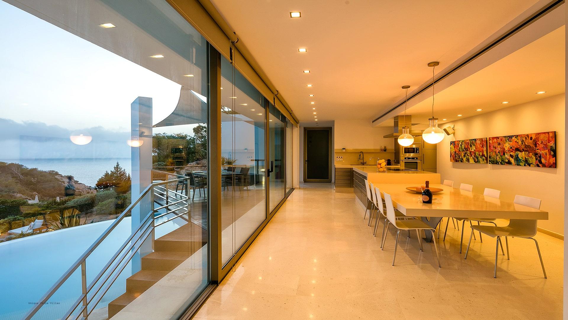 Villa Cherry Ibiza 24