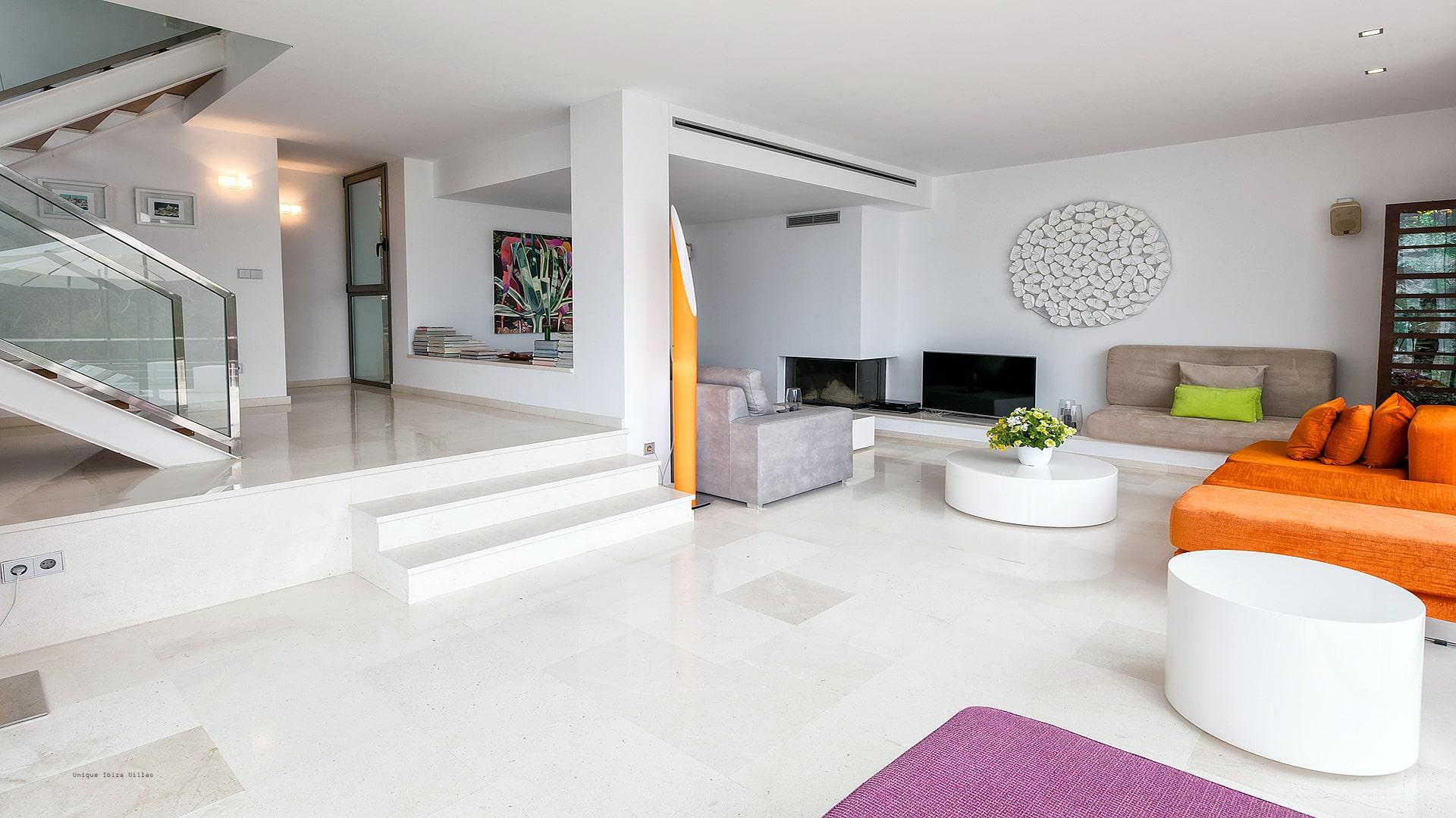 Villa Cherry Ibiza 27