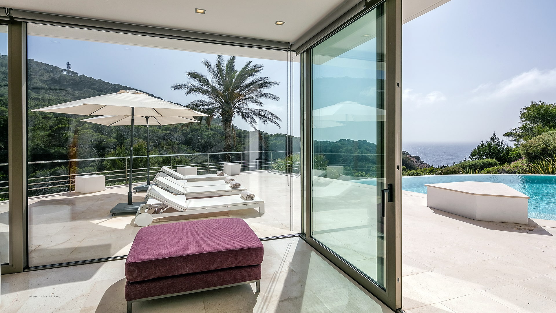 Villa Cherry Ibiza 33