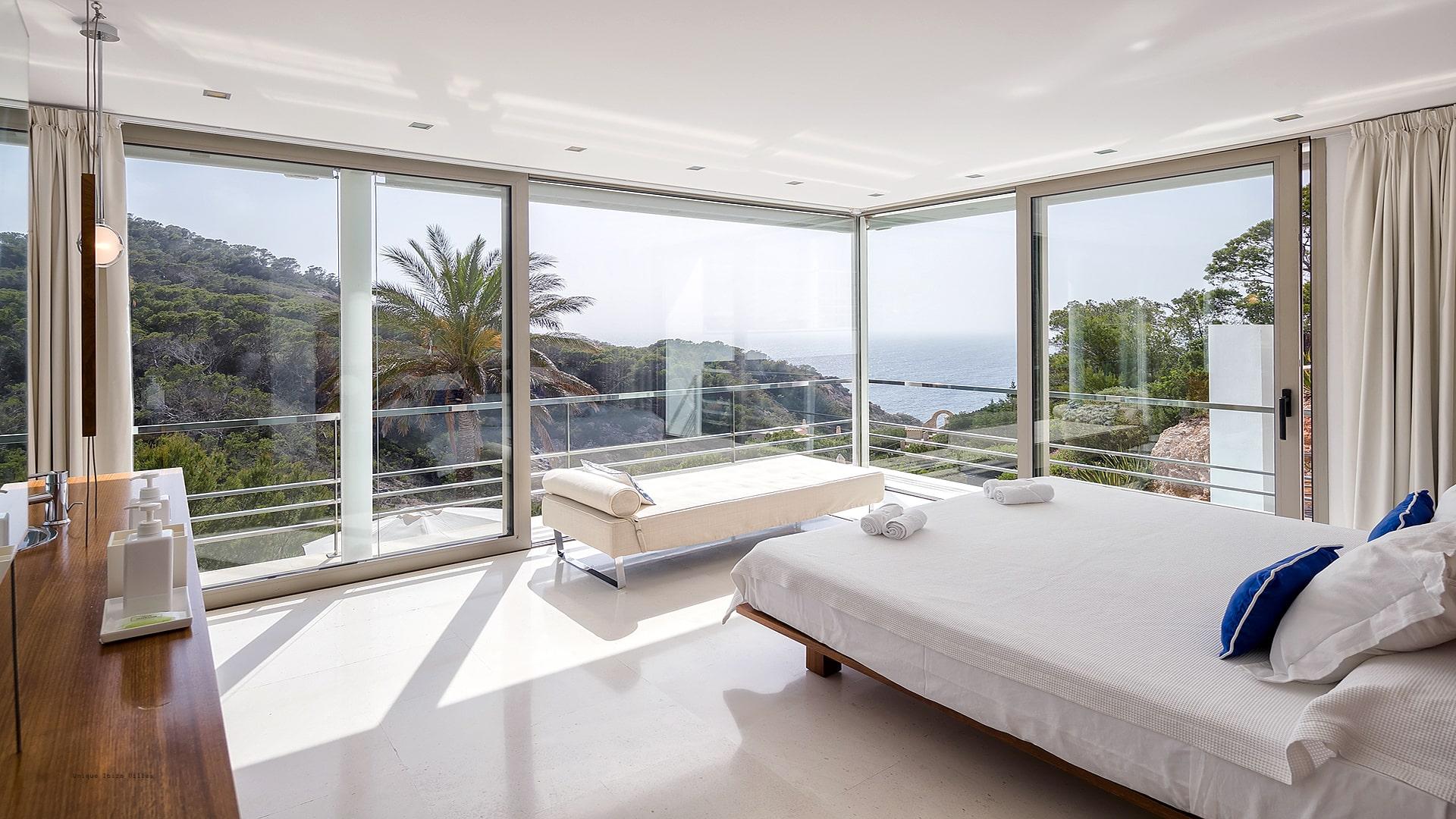Villa Cherry Ibiza 37