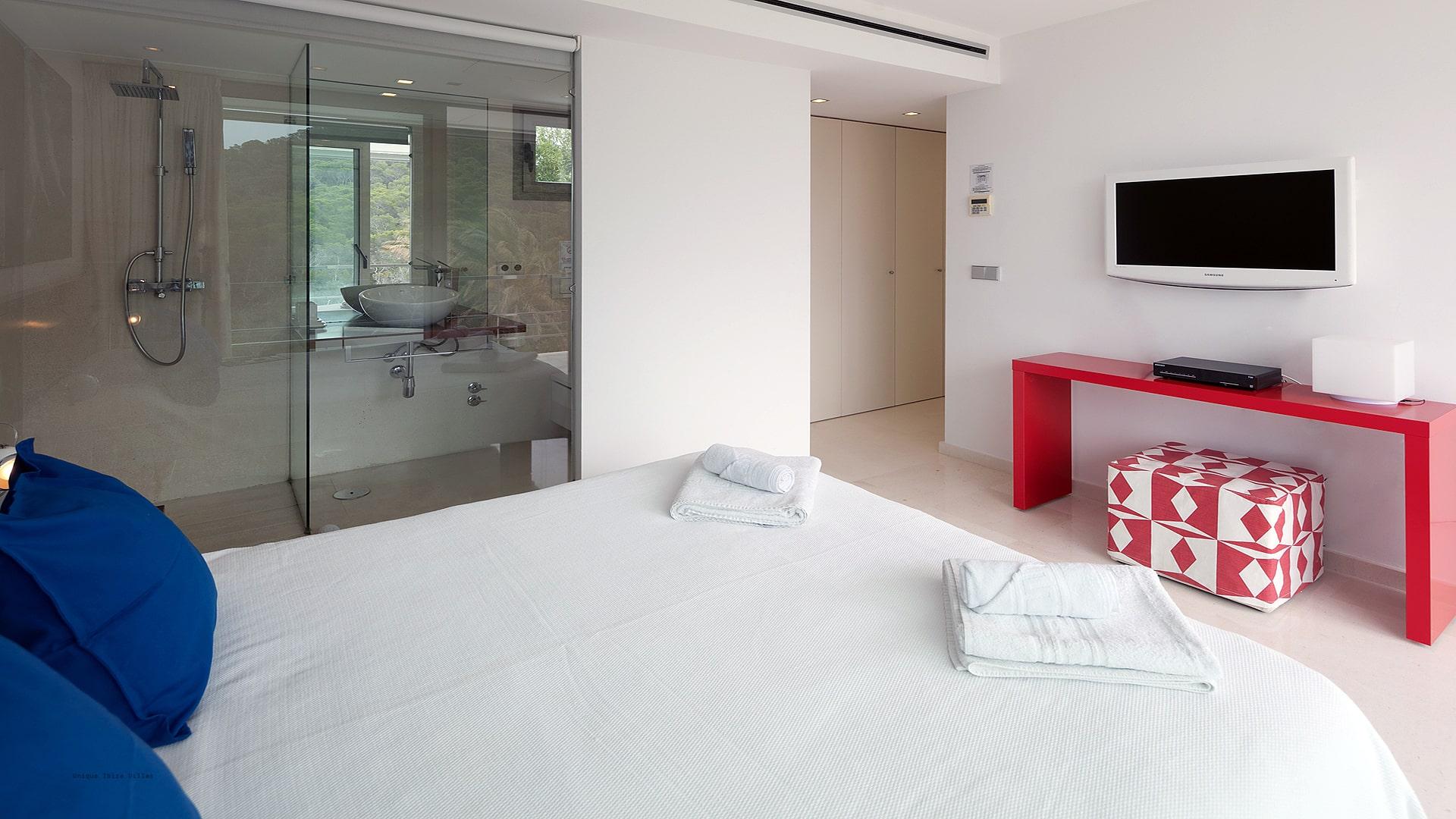 Villa Cherry Ibiza 42
