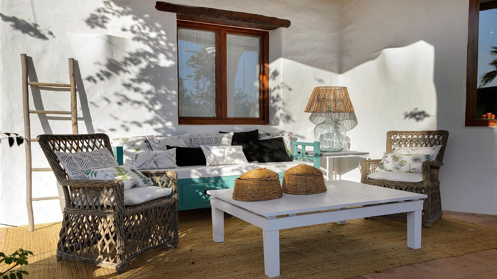 Villa Murtera Ibiza 16