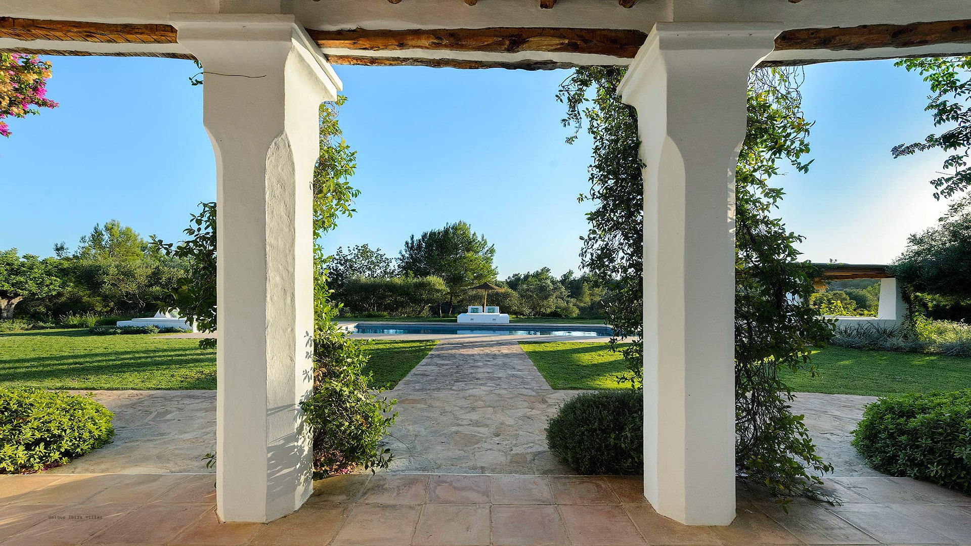 Villa Murtera Ibiza 25