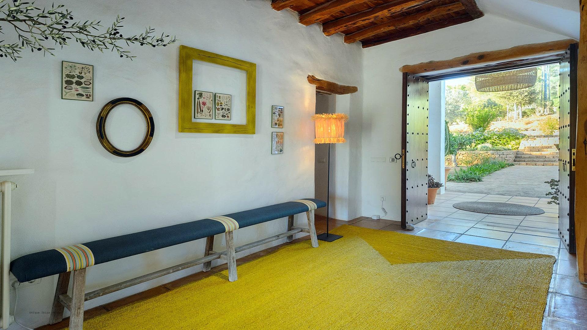Villa Murtera Ibiza 27